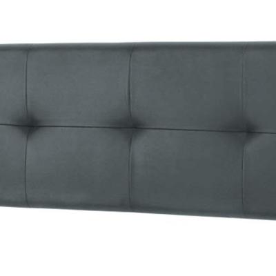 cabecero cama estilo industrial (1)