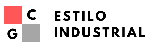 EstiloIndustrial.org