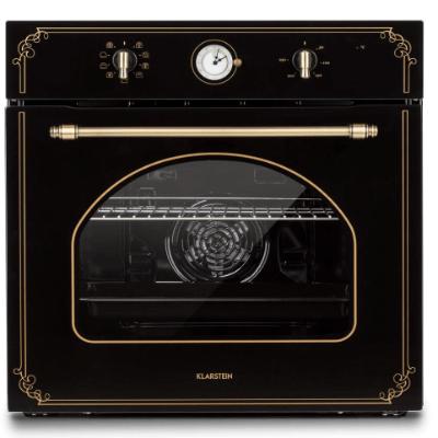 electrodomestico horno estilo industrial (1)