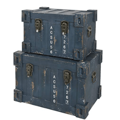 estanteria containers cofre estilo industrial (1)